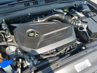 2013 Ford Fusion SE San Antonio, TX 28