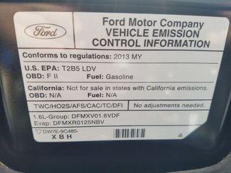 2013 Ford Fusion SE San Antonio, TX 29