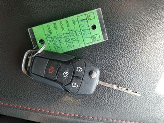 2013 Ford Fusion SE San Antonio, TX 30
