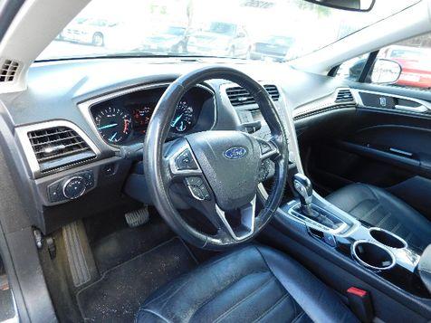 2013 Ford Fusion SE   Santa Ana, California   Santa Ana Auto Center in Santa Ana, California