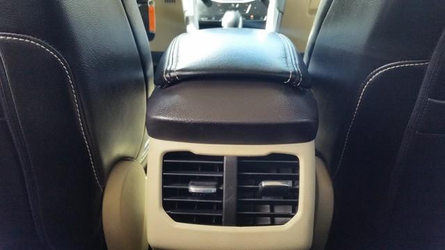 2013 Ford Fusion SE St. George, UT 18