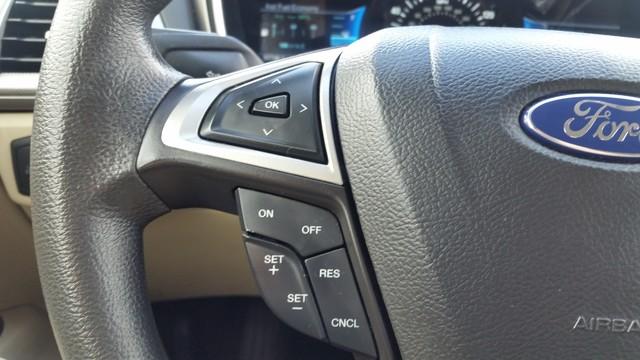 2013 Ford Fusion SE St. George, UT 22