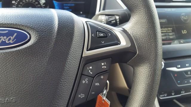 2013 Ford Fusion SE St. George, UT 23