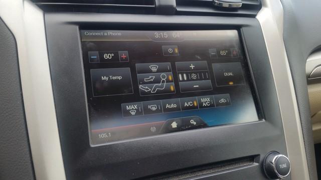 2013 Ford Fusion SE St. George, UT 35