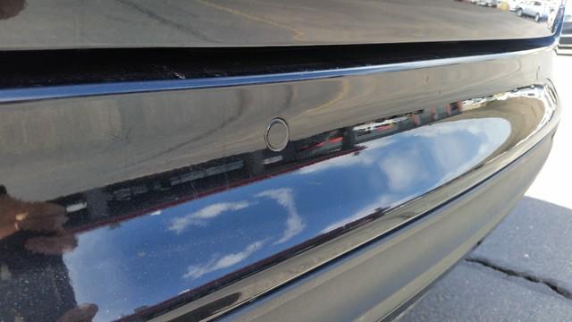 2013 Ford Fusion SE St. George, UT 8