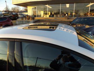2013 Ford Fusion SE Warsaw, Missouri 11