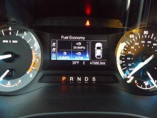 2013 Ford Fusion SE Warsaw, Missouri 23