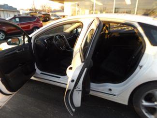 2013 Ford Fusion SE Warsaw, Missouri 5