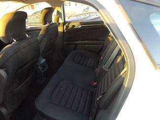 2013 Ford Fusion SE Warsaw, Missouri 6