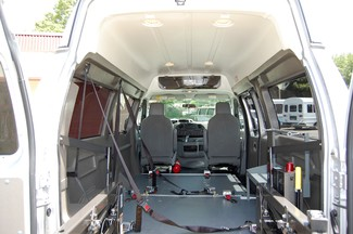 2013 Ford H-Cap 2 Pos. Charlotte, North Carolina 16