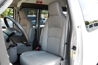 2013 Ford H-Cap 2 Pos. Charlotte, North Carolina 8
