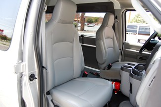 2013 Ford H-Cap 2 Pos. Charlotte, North Carolina 9