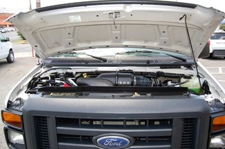 2013 Ford H-Cap 2 Pos. Charlotte, North Carolina 21