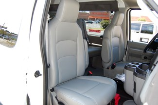 2013 Ford H-Cap 2 Pos. Charlotte, North Carolina 14