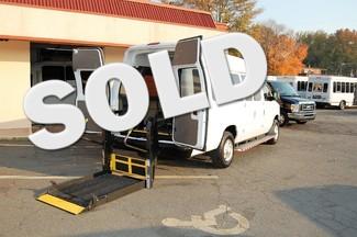 2013 Ford H-Cap 2 Pos. Charlotte, North Carolina