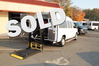 2013 Ford H-Cap 2 Pos. Charlotte, North Carolina