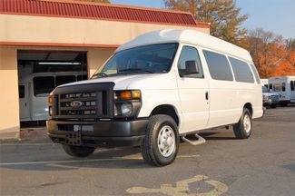 2013 Ford H-Cap 2 Pos. Charlotte, North Carolina 1