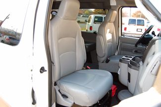 2013 Ford H-Cap 2 Pos. Charlotte, North Carolina 13