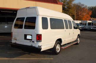 2013 Ford H-Cap 2 Pos. Charlotte, North Carolina 3