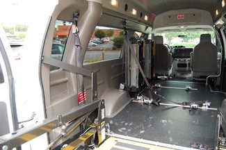 2013 Ford H-Cap 2 Pos. Charlotte, North Carolina 6