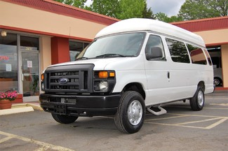 2013 Ford H-Cap 2 Pos. Charlotte, North Carolina 2