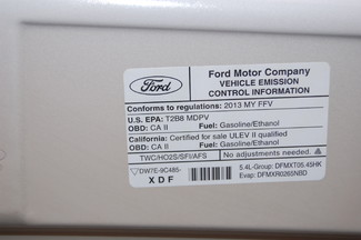2013 Ford H-Cap 2 Pos. Charlotte, North Carolina 26