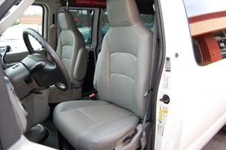 2013 Ford H-Cap 2 Pos. Charlotte, North Carolina 13