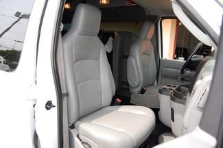 2013 Ford H-Cap 2 Pos. Charlotte, North Carolina 15