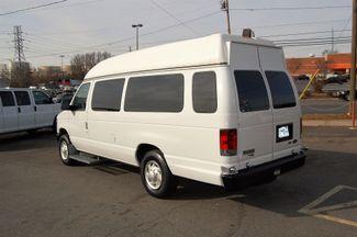 2013 Ford H-Cap 2 Pos. Charlotte, North Carolina 5