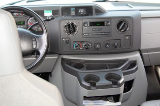 2013 Ford H-Cap 2 Pos. Charlotte, North Carolina 20