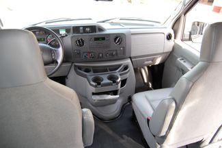 2013 Ford H-Cap 2 Pos. Charlotte, North Carolina 23