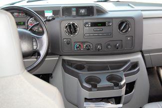 2013 Ford H-Cap 2 Pos. Charlotte, North Carolina 24