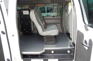 2013 Ford H-Cap 2 Pos. Charlotte, North Carolina 16