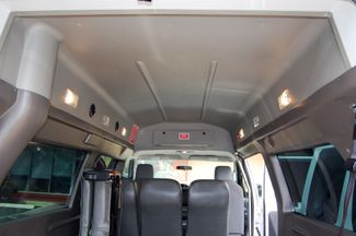 2013 Ford H-Cap 2 Pos. Charlotte, North Carolina 11