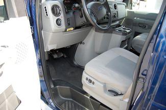 2013 Ford H-Cap 1 Pos. Charlotte, North Carolina 12