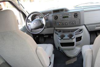 2013 Ford H-Cap 1 Pos. Charlotte, North Carolina 19