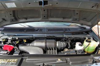 2013 Ford H-Cap 1 Pos. Charlotte, North Carolina 21
