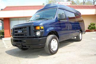 2013 Ford H-Cap 2 Pos. Charlotte, North Carolina 2