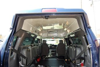 2013 Ford H-Cap 2 Pos. Charlotte, North Carolina 14