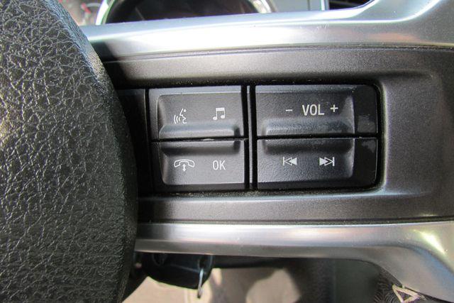 2013 Ford Mustang GT Arlington, Texas 31