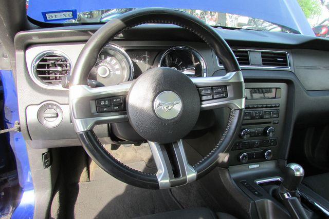 2013 Ford Mustang GT Arlington, Texas 36