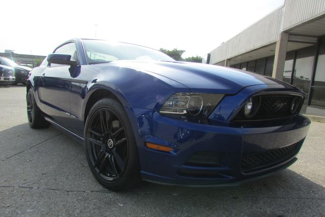 2013 Ford Mustang GT Arlington, Texas 5