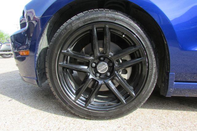 2013 Ford Mustang GT Arlington, Texas 8
