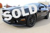 2013 Ford Mustang Shelby GT500 Bettendorf, Iowa