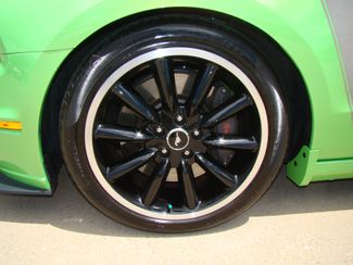 2013 Ford Mustang Boss 302 Twin Turbo Charged Bettendorf, Iowa 20