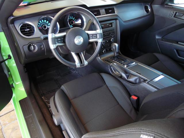 2013 Ford Mustang V6 Bullhead City, Arizona 16