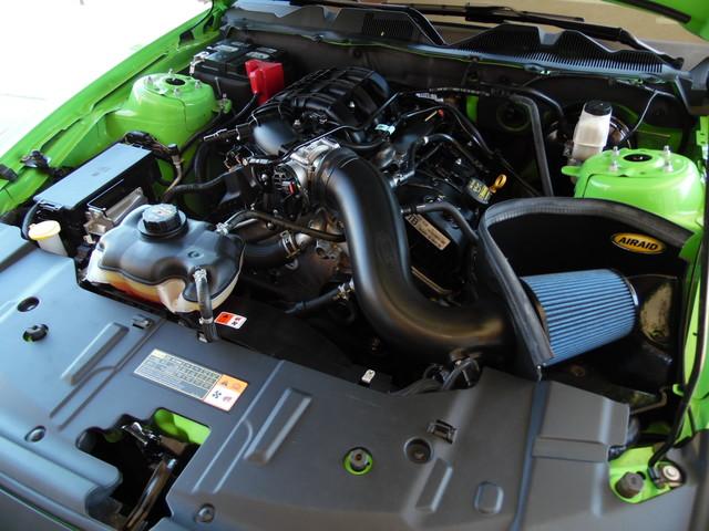 2013 Ford Mustang V6 Bullhead City, Arizona 27