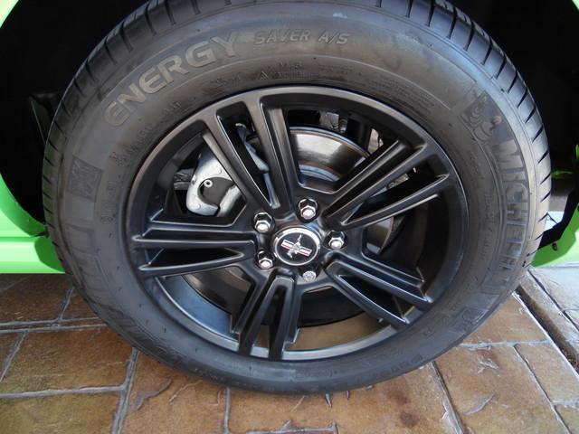 2013 Ford Mustang V6 Bullhead City, Arizona 28