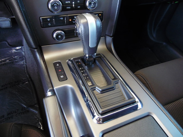 2013 Ford Mustang V6 Bullhead City, Arizona 19