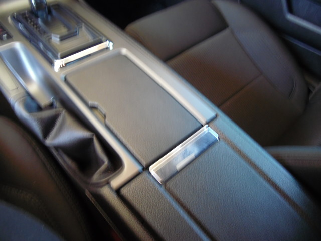2013 Ford Mustang V6 Bullhead City, Arizona 20